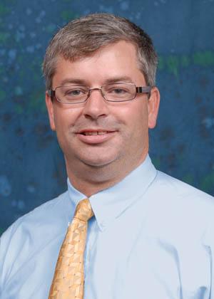 William M. Thompson, M.D.