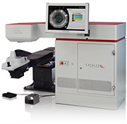 catalys-precision-laser-system