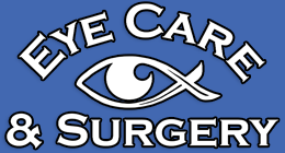 EyeCareSurgery_headerlogo
